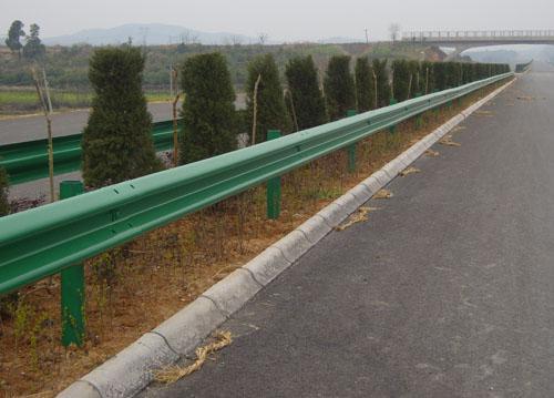 安顺高速公路护栏