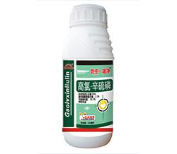 江苏杀虫烟剂生产厂家 安诺农化 杀虫饵剂