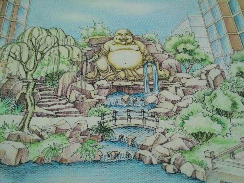 郑州雕塑制作厂家