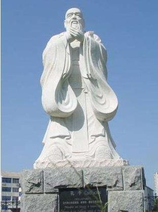 郑州校园雕塑厂家