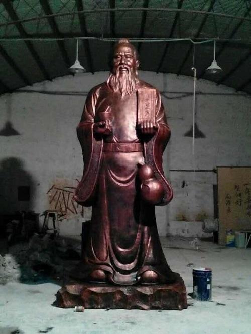 郑州玻璃钢雕塑价格
