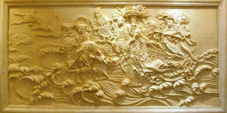 郑州雕塑厂家电话