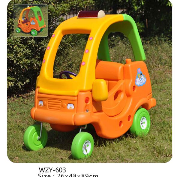 儿童玩具车,儿童塑料玩具车