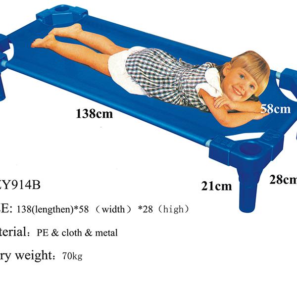 儿童专用床