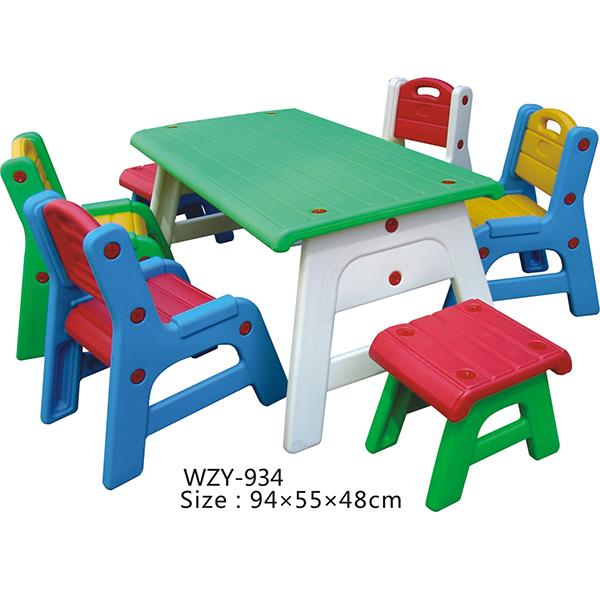 学生书桌椅批发