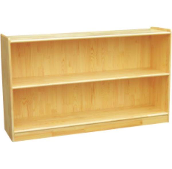 儿童木制组合玩具柜