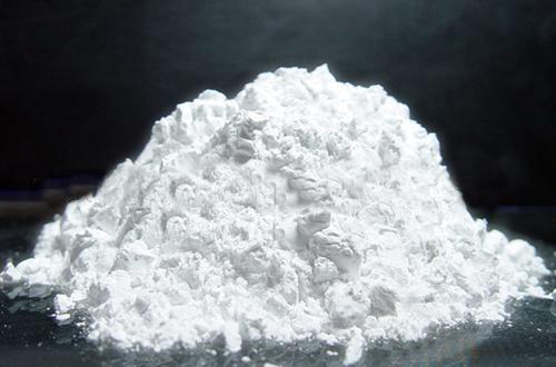 合肥石英粉