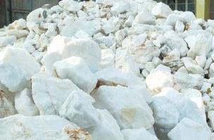 重晶石粉生产厂家