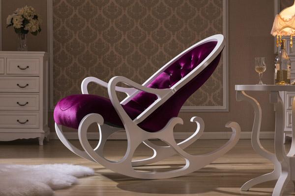 河南休闲椅供应销售电话|奇木家俬|欧式圈椅
