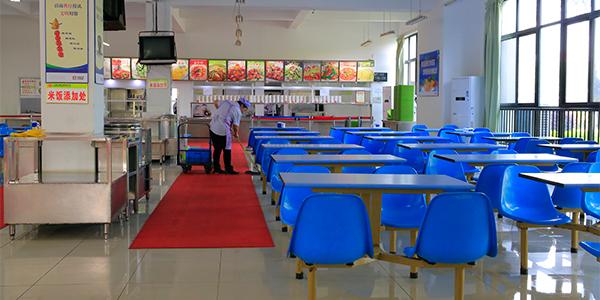 宁波医院餐饮承包