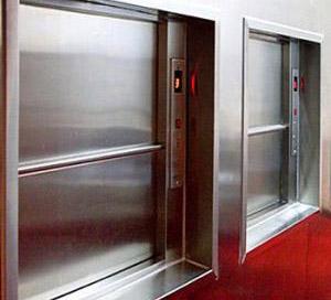 贵州传菜货梯