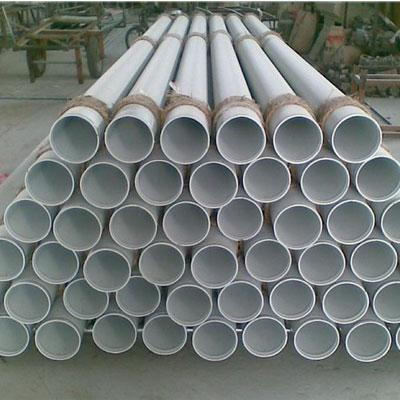 石家庄涂塑钢管厂家