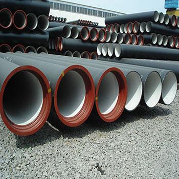 化工涂塑镀锌管