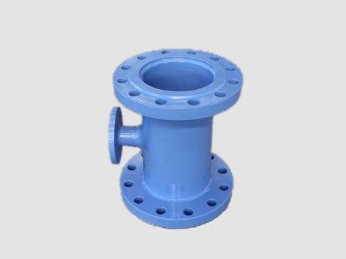 给排水涂塑管件
