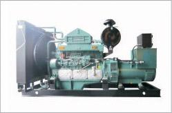 帕欧柴油发电机组价格