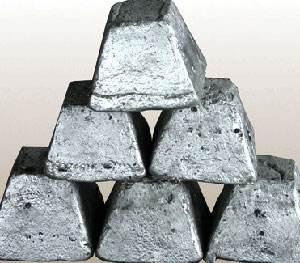 炼钢用硅铝铁
