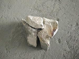 硅锰合金公司