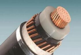 超高压智能监测电缆