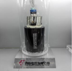 远东电缆产品