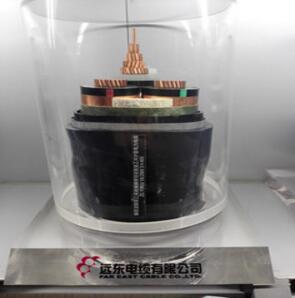 江苏远东电缆厂家