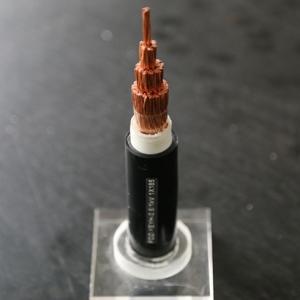 四川铜芯风力发电用动力电缆