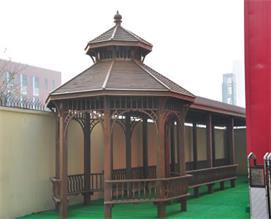河东老人院