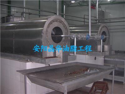 核桃油加工設備