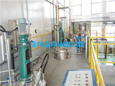 牡丹籽油萃取設備