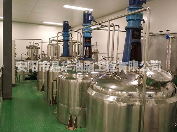 牡丹籽油提炼设备