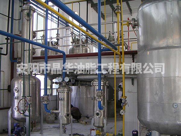 牡丹籽油机械
