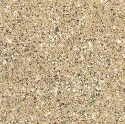 液态花岗岩品牌