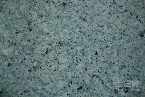 贵州液态花岗岩