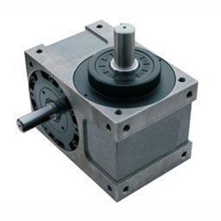60DS心轴型分割器