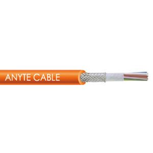 ul20233美标多芯聚氨酯多芯电缆