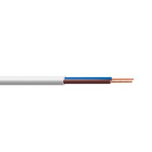 符合AZ/NZS 3191标准澳标线扁形软电缆