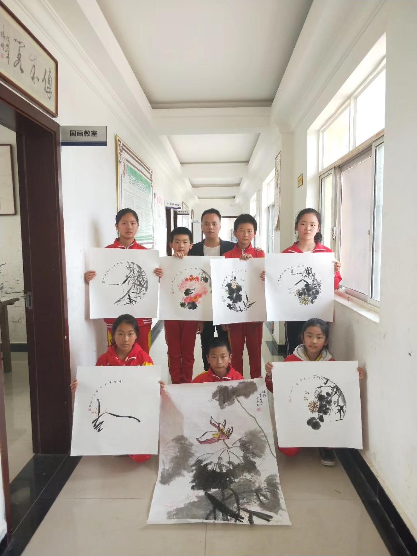 贵州封闭式学校