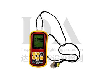 昆明防雷裝置檢測設備價格