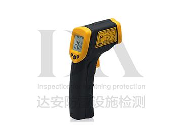 昆明防雷設施檢測設備批發價格