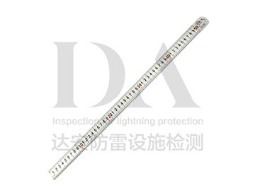 昆明防雷裝置檢測公司