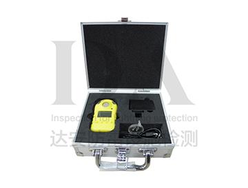 玉溪防雷裝置檢測設備