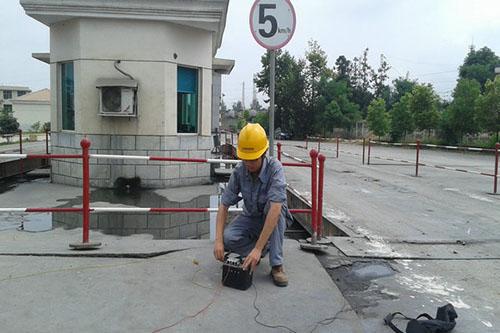 云南防雷设施检测价格