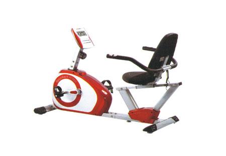 成都室内健身器材销售
