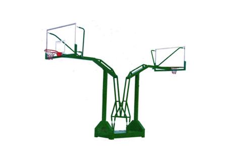 四川篮球架销售厂家