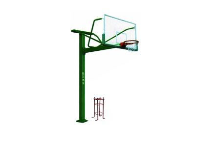 四川篮球架销售报价