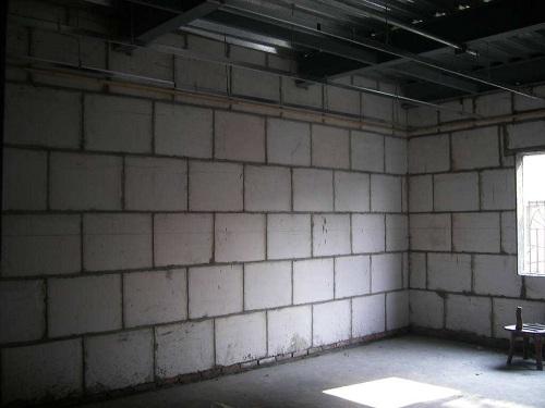 轻质砖价格