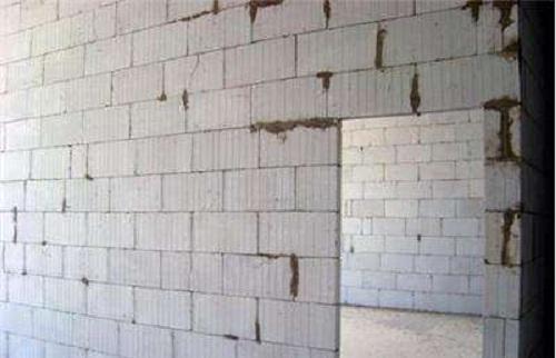 郑州轻型隔断墙
