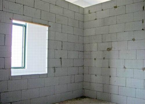 轻型隔断墙