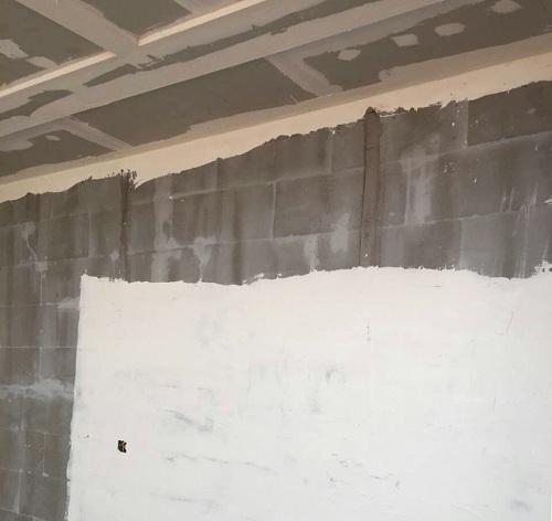 许昌轻质隔墙板