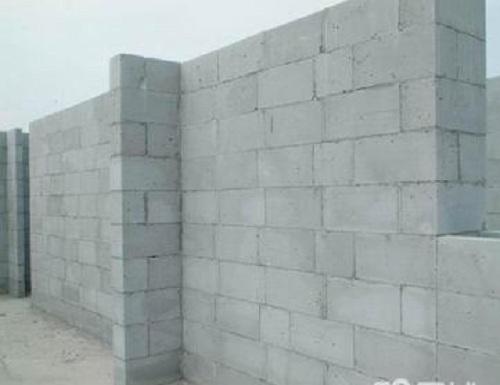 郑州轻质隔墙板哪家好