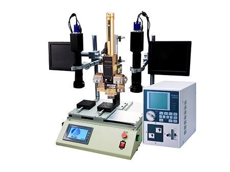 通用型脉冲热压机